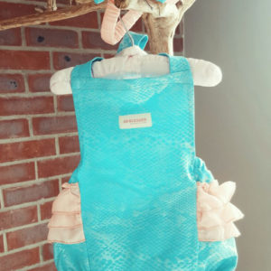 Mermaid-Romper-Front1